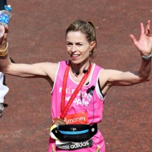 Kate+McCann+Virgin+London+Marathon+2013+J9xrhbNK2uSl