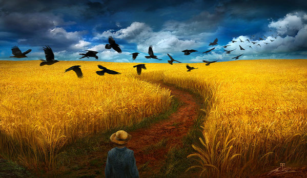 wheatfield-with-crows-alex-ruiz