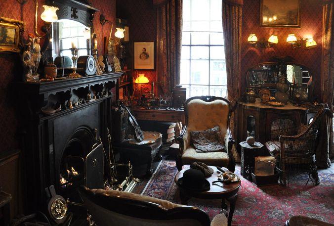 1280px-Sherlock_Holmes_Museum_001
