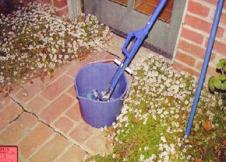 evidence-bucket-mop