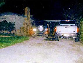 evidence-pic-drivewaycars