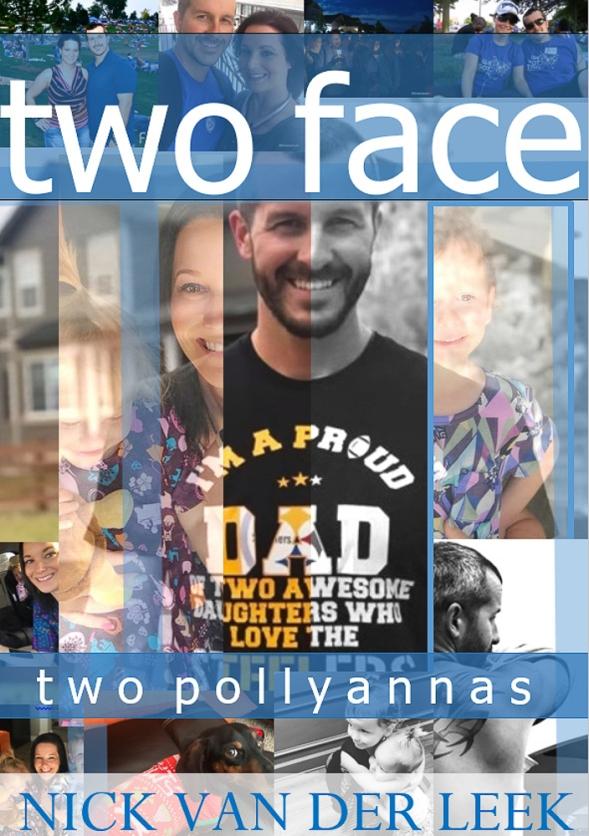Two Pollyannas